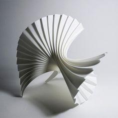 Motion Forms - Richard Sweeney.