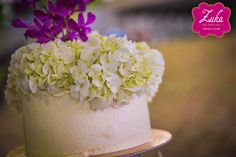cakes weddings events catering Wedding Events, Weddings, Sweet Bar, Chocolate, Catering, Wedding Cakes, Cupcakes, Desserts, Food