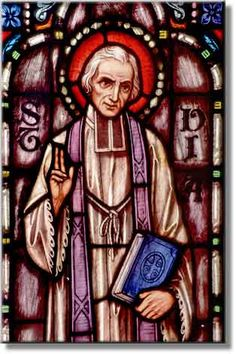 Happy Feast day of St John Vianney – August 4 #pinterest A man with vision overcomes obstacles and performs deeds that seem impossible. John Vianney was a man with vision: He wanted to become a priest. But he had to overcome his meager formal schooling, which inadequately .........| Awestruck