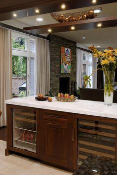 portfolio kitchen and bathroom remodeling bethesda md jennifer gilmer kitchen bath