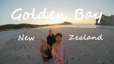 Long weekend adventures to see Harwoods hole, a big cave entrance on top of the Takaka Hill, Wharariki Beach, an amazing beach up the top of the south island. Bay News, Beach Fun, Long Weekend, New Zealand, Adventure, Outdoor, Outdoors, Adventure Movies, Outdoor Games