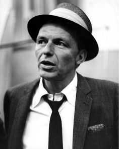 Frank Sinatra in the studio, Printed on archival paper, this classic image arrives ready to hang in a white wood frame.Sonic Editions specializes in limited-edition fine-art photographic. Frank Sinatra My Way, Funeral Songs, Funeral Party, Funeral Planning, Funeral Ideas, Jimi Hendrix Experience, Funeral Arrangements, Funeral Memorial, Louis Armstrong