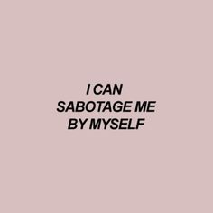 caught in the middle - paramore