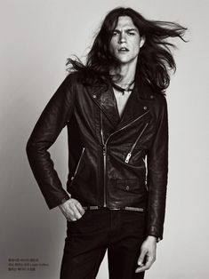 HARPER'S BAZAAR MAN KOREA Miles McMillan by Hong Jang Hyun. September 2012, www.imageamplified.com, Image Amplified (7)