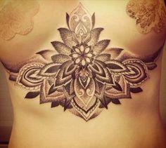 sexy tattoo 11