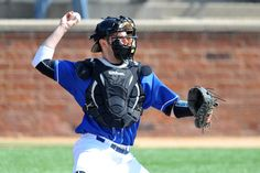 Billikens Defeated by SEMO 6-2