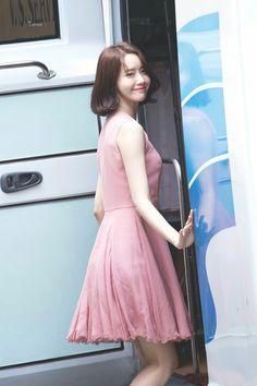 180211 Yoona at Venice Di IRIS Bts Girl, Yoona Snsd, All American Girl, Kpop, Asia Girl, Girls Generation, Korean Fashion, Women's Fashion, Korean Girl