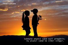 Statusuri si poze frumoase de dragoste | Love is a nameArtboard 6