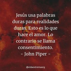 Faith Bible, Faith In God, Bible Verses Quotes, Wise Quotes, John Piper, Christian Meditation, Names Of God, God Loves You, Believe In God