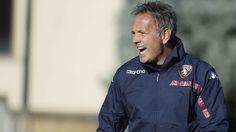 Torino, Mihajlovic striglia la squadra - Tuttosport