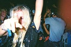 Summer Nights & City Lights — alice-in-panicland: Welcome to Panicland Dream Life, Live Life, Teenage Wasteland, Young Wild Free, Teenage Dirtbag, Partying Hard, Jolie Photo, Teenage Years, Bffs