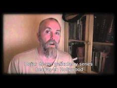 """Varg Vikernes / """"Una vida más simple"""" - YouTube"""