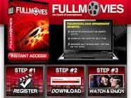 Download and watch full movies online.