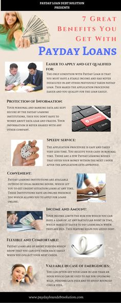 Pin by James Trover on PayDay Loan Debt Solution Inc Pinterest - commercial loan agreement