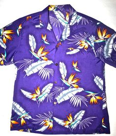 0bba563c8 30 Best Funny Hawaiian Shirts images | Funny hawaiian shirts, Funny ...