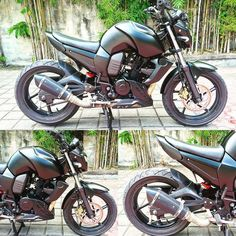 fz modified yamaha sticker / fz modified yamaha ` fz modified yamaha in india ` fz modified yamaha sticker Yamaha Fz 150, Yamaha Fz Bike, Yamaha Motorcycles, Motorcycle Design, Motorcycle Bike, Bike Design, Motor Cafe Racer, Fz 16, Bike India