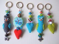 279 Besten Häkeln Bilder Auf Pinterest Yarns Baby Knitting Und