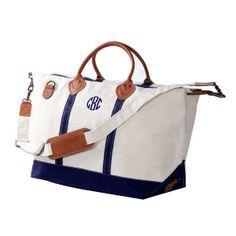 50d69a71df4 45 best bag lady. images on Pinterest