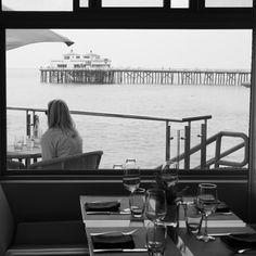 Room. View. Malibu!