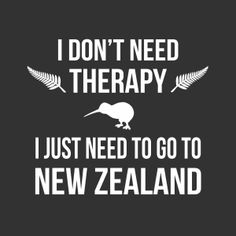 LOVE NEW ZEALAND <3 | Fabrily