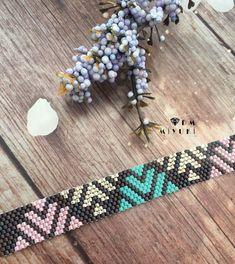Etnik model🌷 Design✂️&Photo📸 ➡️Dm miyuki - - - - - - - - - - - - - - - - - - - - - - - - - - Bilgi için ➡️Dm ulaşabilirsiniz 🌟 🌸 • • • • #miyuki #trend #style #bracelet #happy #design #love #jewelry #fashion #takı #instagood #instalike #accessories #aksesuar #taki #beautiful #colors #colorful #instadaily #colorful #happy #handmade #elemeği #tasarim #aksesuar #photooftheday #like4like#bileklik #yaz #summer #bohem #