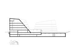 Vilnius library Section.jpg (2000×1413)