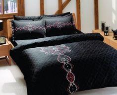 Лучших изображений доски «Домашний текстиль»  20  e1bc92c66100c
