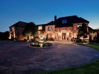 A Searchable Listing of Homes for Sale in Parker, TX 75002