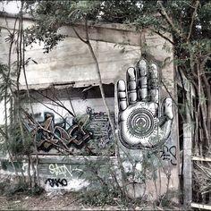 Buddha Palm | North Shore | Oahu #cryptikmovement | Flickr - Photo Sharing!
