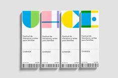 Chavea on Behance Incense Packaging, Medicine Packaging, Design Agency, Branding Design, Nursing School Notes, Ticket Design, Cosmetic Design, Behance, Medical Design