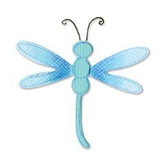 Sizzix Sizzlits Die - Dragonfly #3 by Stu Kilgour Sizzix,http://www.amazon.com/dp/B003AC701C/ref=cm_sw_r_pi_dp_.pLxtb0ZFQ9NY6VG