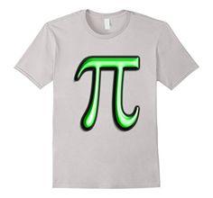 Math symbol Pi t-shirts Adult & kid's T-Shirts - Male 3XL... https://www.amazon.com/dp/B01A3P8TNG/ref=cm_sw_r_pi_dp_x_69VmybJ61SX4R