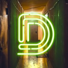 Celebrating 26 years of Dynamo Followers, Neon Signs, Social Media, Posts, Lettering, Photo And Video, Celebrities, Videos, Instagram