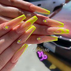 La Nails, Neon Nails, Wholesale Nail Supplies, Nail Supply Store, Nail Shop, Powder Nails, Gel Color, Trendy Nails, You Nailed It