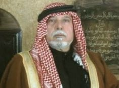 """Jordanian Sheikh: 'There is no """"Palestine"""" in the Koran. Allah gave Israel to the Jews' – Frontlines News Allah, Psalm 122, Israel History, Visit Israel, Harry Truman, Israel News, Public Opinion, Coran, Holy Land"""