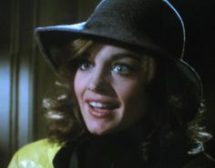 http://www.pamelasuemartin.net/television/nancy_drew/pirates_cove/images/21.jpg