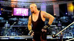 Brock Lesnar venció a The Undertaker y la racha terminó 21-1.