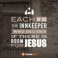 CatholicLink English (@catholiclink_en) | Twitter