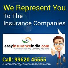 Through easyinsuranceindia.com, we empower the customer with a powerful tool where the customers can compare the products offered by various insurance companies in one shot, thus enable the customer to decide on the best insurance cover for them. . Best Insurance, Life Insurance, Health Insurance, Insurance Companies, Insurance Comparison, Online Cars, Europe Travel Guide, Commercial Vehicle, India