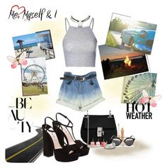 """..."" by anastasia-17 ❤ liked on Polyvore"