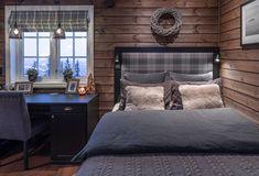 Mountain Decor, Forest House, Cottage, Cabin, Interior, Furniture, Sims, Home Decor, Fine Furniture