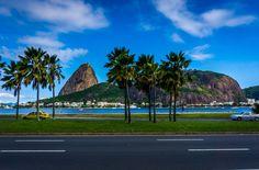 Você anda pela cidade e vê coisas como esta. Credo!   29 provas de que visitar o Rio de Janeiro é uma péssima ideia