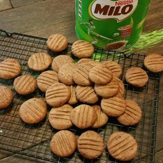 "Search Results for ""Milo cookies"" – Twins And A Blog"