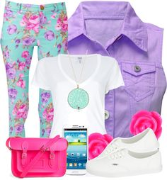 """""""Untitled #425"""" by nenedopesauce ❤ liked on Polyvore"""