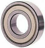 >> Generic BEARING, BALL 6308 2RS 216/00001/02, IPSO 216/00001/02 by Generic. $18.80. Generic << BEARING, BALL 6308 2RSIPSO/BC 216/00001/02Shipment cost may vary depending on the weight of ordered item/s. Please contact seller for more shipment information.