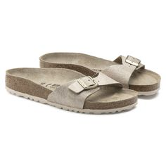7e705a0f39ae26 43 Best birkenstock madrid images