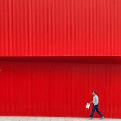 Design of the day.  #agenciadigital #sitesresponsivos #lojavirtual #weworkpaulista #weworkberrini #weworkbrasil #ecommercebrasil #startupbrasil #startupbr #inspiração #motivação #designbrasil #madeinbrasil #madeinbrazil #ecommercedemoda #designgrafico #redessociais #midiassociais #negocios #maisseguidores #agenciamkt #empreendedorismo #squarespace #squarespacedesigner #squarespacebrasil