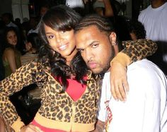"LeToya Luckett & Slim Thug Shut Down #LHH Houston Rumors- http://getmybuzzup.com/wp-content/uploads/2013/10/201175-thumb.jpg- http://getmybuzzup.com/letoya-luckett-slim-thug-shut-down-lhh-houston-rumors/-  By PJ *All the ""L&HH:H"" fans out there should not be expecting to see LeToya Luckett and Slim Thug on the spin-off series ""Love & Hip Hop: Houston"" any time soon. Rumors got out last week about Luckett and her ex, Slim Thug, being cast to star in the Mona Sc"
