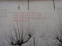 "beroemde gedichten - Google   ""de mus"""