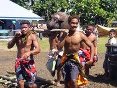 Samoan culture has stayed true to its traditional 'aiga structure and the overall belief in sharing the benefit amongst each other. Samoan People, Culture Shock, I Party, Party Ideas, History Photos, What A Wonderful World, Black People, Wonders Of The World, Sayings